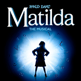 low priced dab18 fec73 5-Star Theatricals | Past Shows | Broadway in your Backyard ...